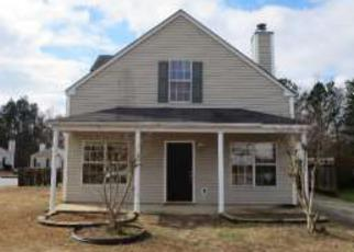 Repossessed Home in Lawrenceville, Property ID: 1193167