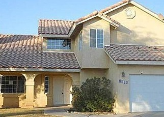 Repossessed Home in Calexico, Property ID: 2024621