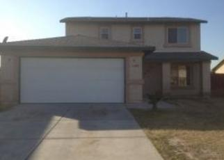Repossessed Home in Calexico, Property ID: 2094835