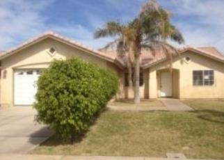 Repossessed Home in Calexico, Property ID: 2125425