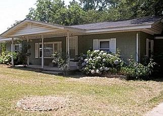Repossessed Home in Laurinburg, Property ID: 2267385