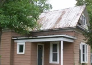 Repossessed Home in Hartford City, Property ID: 2360605