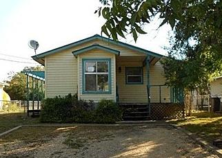 Repossessed Home in Kerrville, Property ID: 2361820