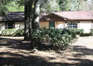 Repossessed Home in Marianna, Property ID: 2410567