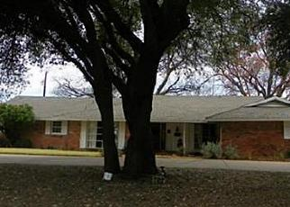 Repossessed Home in Abilene, Property ID: 2498542