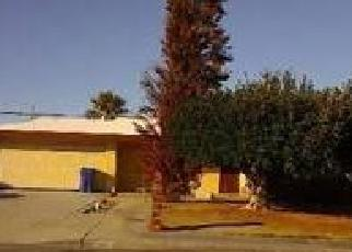Repossessed Home in Palm Springs, Property ID: 2528236