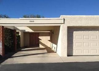 Repossessed Home in Palm Springs, Property ID: 2528240