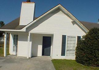 Repossessed Home in Wilmington, Property ID: 2586213