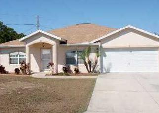 Repossessed Home in Sebring, Property ID: 2587880