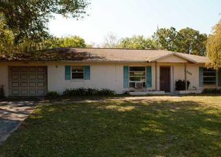Repossessed Home in Sebring, Property ID: 2587904