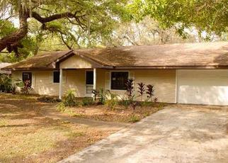 Repossessed Home in Sebring, Property ID: 2588598