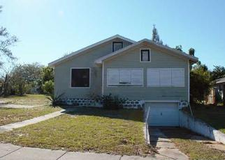 Repossessed Home in Sebring, Property ID: 2588680