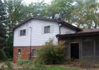 Repossessed Home in Marlette, Property ID: 2599479