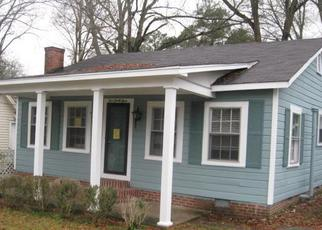 Repossessed Home in Tupelo, Property ID: 2599917