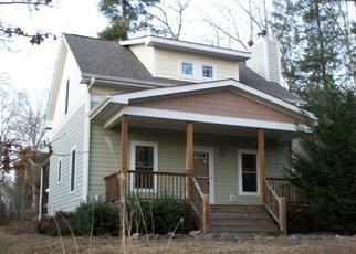 Repossessed Home in Asheville, Property ID: 2600731
