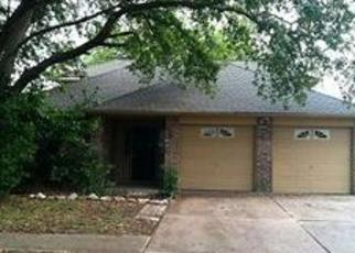 Repossessed Home in Houston, Property ID: 2616070