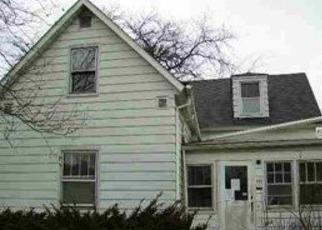 Repossessed Home in Hartford City, Property ID: 2622418
