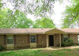 Repossessed Home in Tupelo, Property ID: 2624822