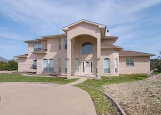 Repossessed Home in Granbury, Property ID: 2628134