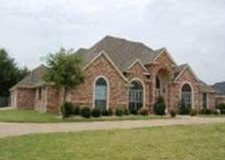 Repossessed Home in Cleburne, Property ID: 2628137