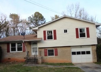 Repossessed Home in Atlanta, Property ID: 2628837