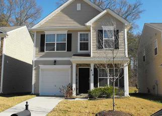 Repossessed Home in Charlotte, Property ID: 2632421