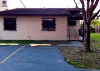 Repossessed Home in Miami, Property ID: 2649575