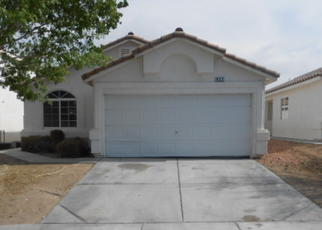 Repossessed Home in Las Vegas, Property ID: 2650108
