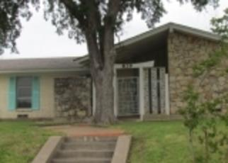 Repossessed Home in Dallas, Property ID: 2651709