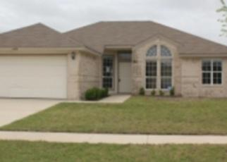 Repossessed Home in Killeen, Property ID: 2651799