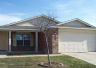 Repossessed Home in Killeen, Property ID: 2651804