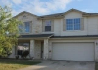 Repossessed Home in Killeen, Property ID: 2651820