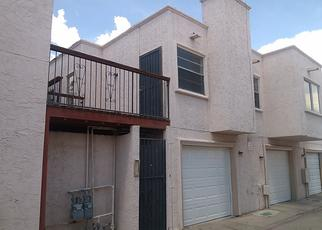 Repossessed Home in El Paso, Property ID: 2726267