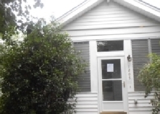 Repossessed Home in Newberry, Property ID: 2749583