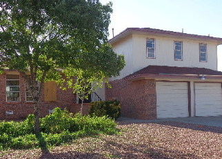 Repossessed Home in El Paso, Property ID: 2776017