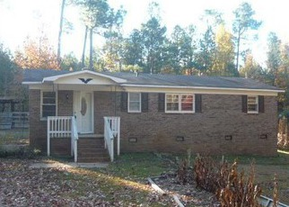 Repossessed Home in Heath Springs, Property ID: 2804228