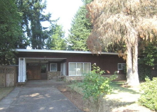 Repossessed Home in Salem, Property ID: 2881125