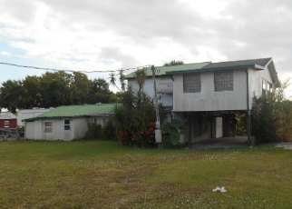 Repossessed Home in Okeechobee, Property ID: 2934970