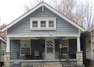 Repossessed Home in Kansas City, Property ID: 2946397