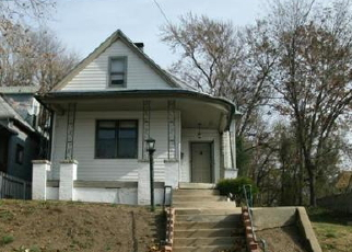 Repossessed Home in Saint Joseph, Property ID: 2946410