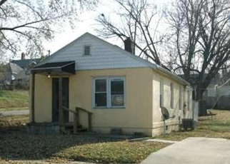 Repossessed Home in Saint Joseph, Property ID: 2946412