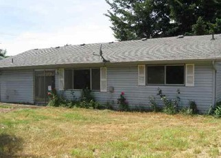 Repossessed Home in Jefferson, Property ID: 2949368