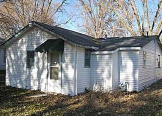 Repossessed Home in Des Moines, Property ID: 2950745