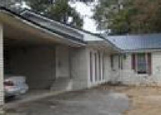 Repossessed Home in Tuscaloosa, Property ID: 3119005