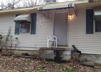 Repossessed Home in Mount Olive, Property ID: 3119006