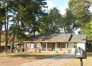 Repossessed Home in Conyers, Property ID: 3119111