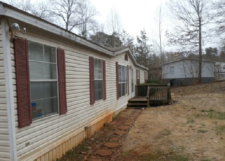 Repossessed Home in Easley, Property ID: 3119385