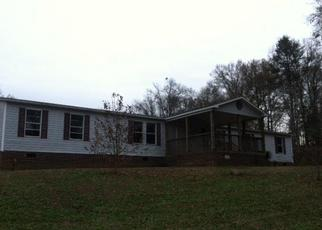 Repossessed Home in Lyman, Property ID: 929265